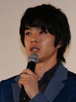 130207_yonosuke5.jpg