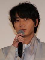 130207_yonosuke7.jpg