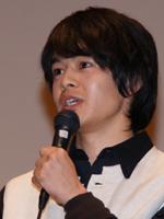 130220_yonosuke4.jpg