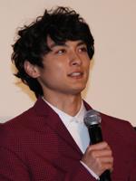 130223_yonosuke1.jpg