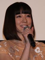 130223_yonosuke4.jpg