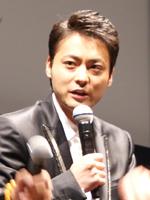130717_kyoaku8.jpg