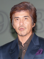 130801_yurusarezaru2.jpg