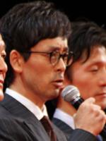 130902_yurusarezaru12.jpg