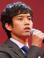 130902_yurusarezaru14.jpg