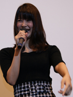 140906_satsujinsha6.jpg