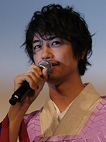 141104_saiyu2.jpg