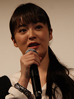 141104_saiyu3.jpg