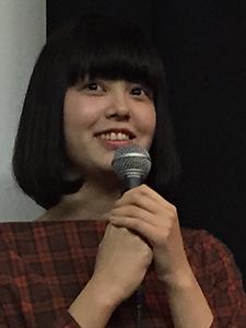 160109_shiranai1.JPG