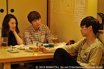 160109_shiranai11.jpg