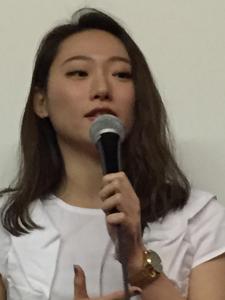 160109_shiranai2.JPG