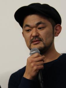 160109_shiranai4.JPG