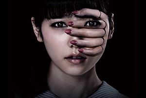 gekijourei_main.jpg