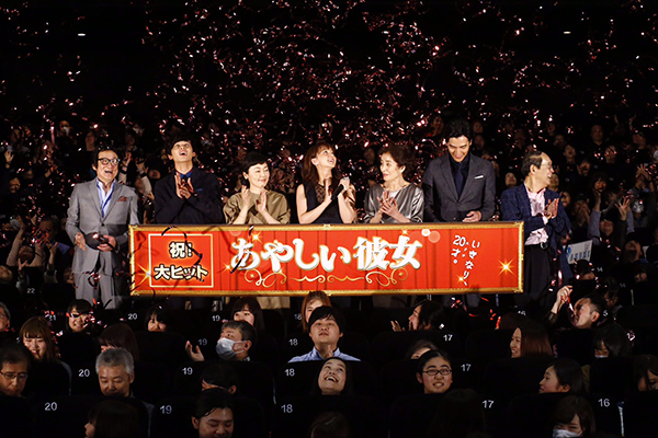 160401_ayakano20.jpg