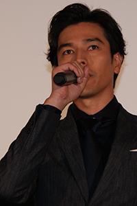 160401_ayakano4.JPG