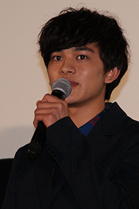 160401_ayakano5.JPG