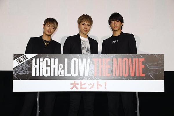 160716_HiGH-LOW_tokyo1.jpg