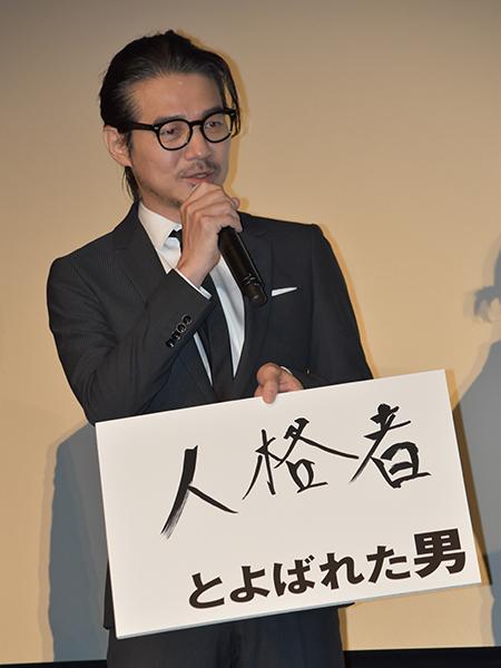 161210_kaizoku3.JPG