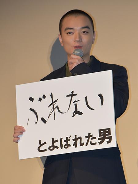 161210_kaizoku4.JPG