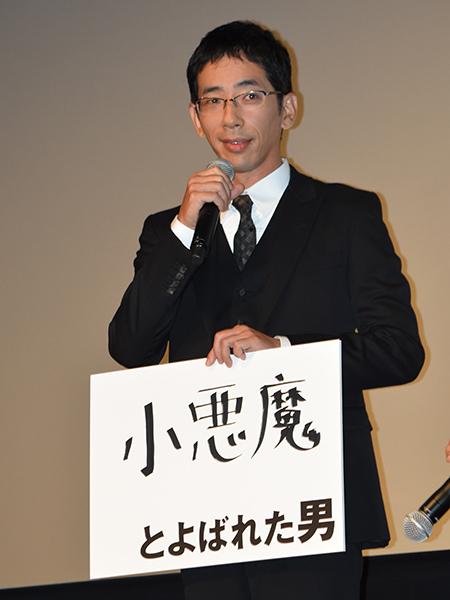161210_kaizoku6.JPG