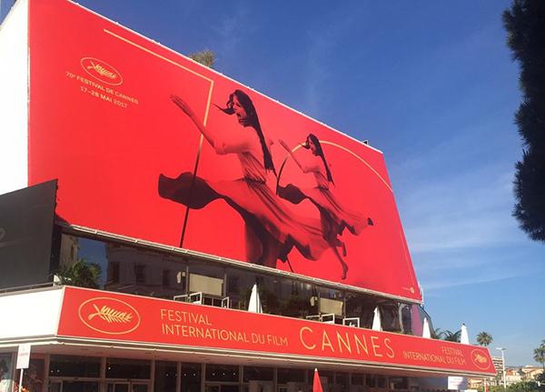 170608_sanpo_Cannes00.jpg