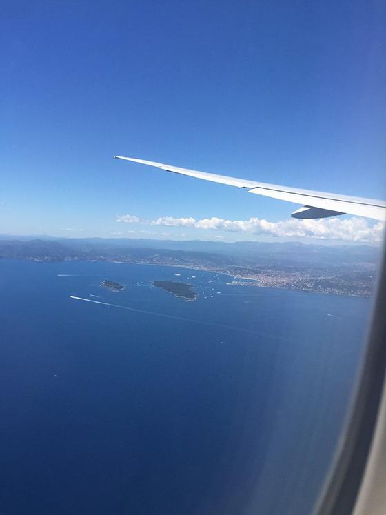 170608_sanpo_Cannes1.jpg
