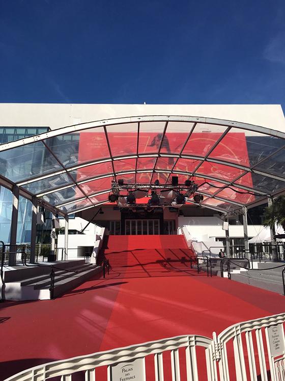 170608_sanpo_Cannes11.jpg