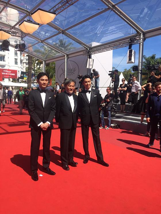 170608_sanpo_Cannes12.jpg