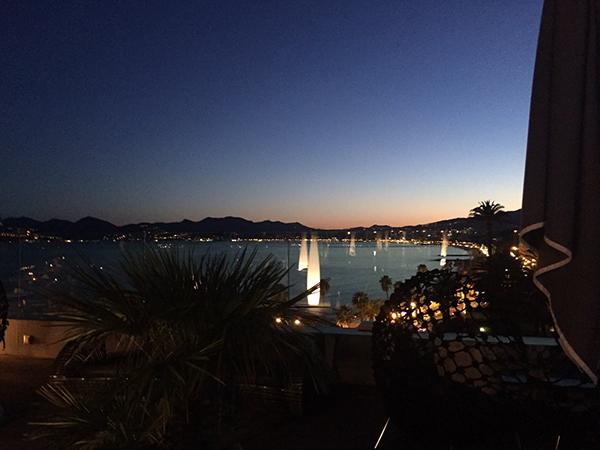 170608_sanpo_Cannes17.jpg