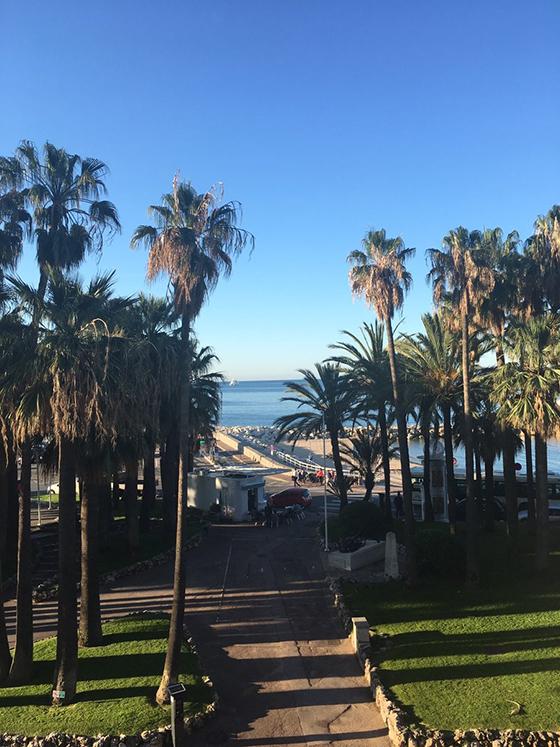 170608_sanpo_Cannes18.jpg