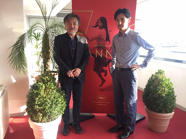 170608_sanpo_Cannes21.jpg