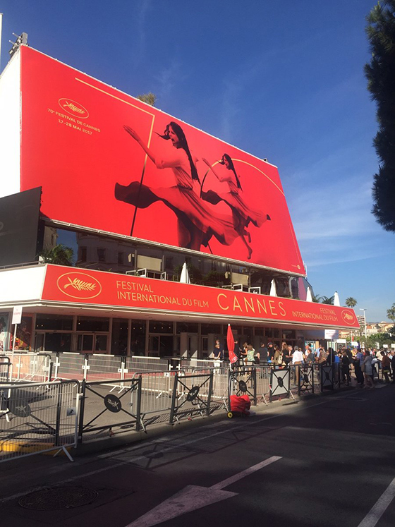 170608_sanpo_Cannes22.jpg