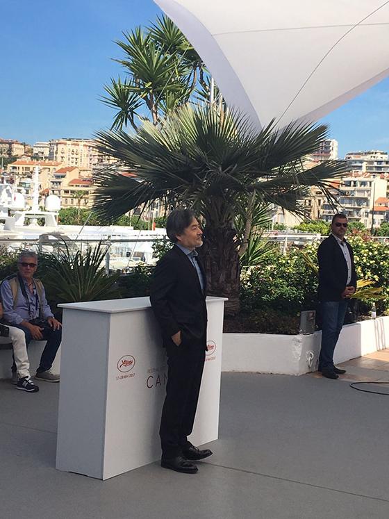 170608_sanpo_Cannes6-2.jpg