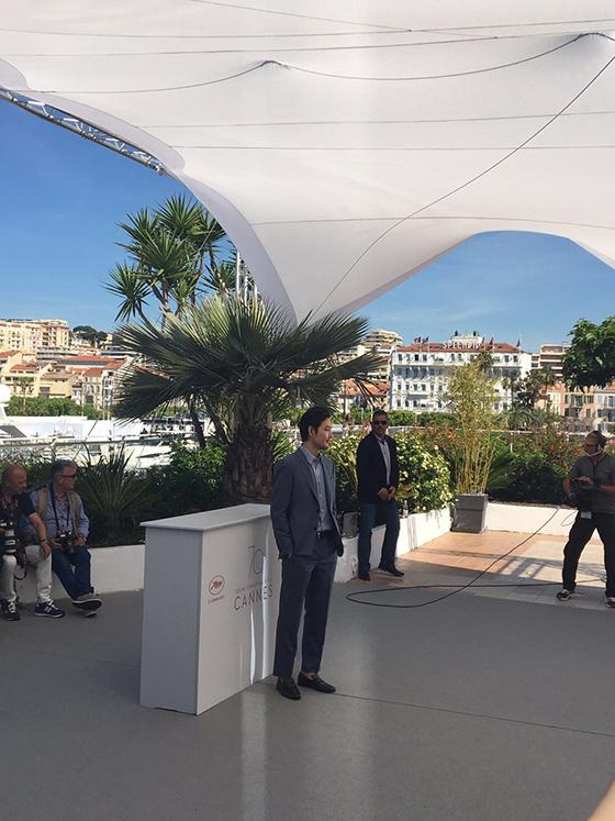 170608_sanpo_Cannes7.jpg