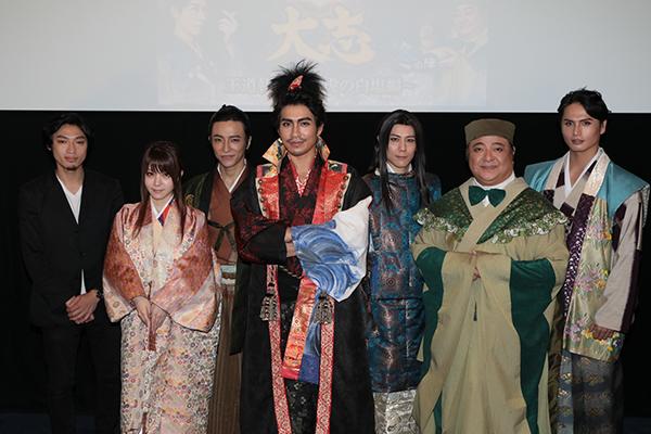 180919nobunaga.jpg