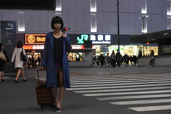 RPR3_shiraishi01.jpg