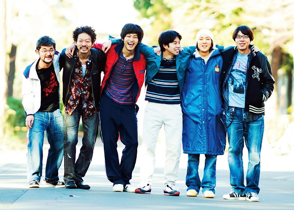 anokoro_main.jpg