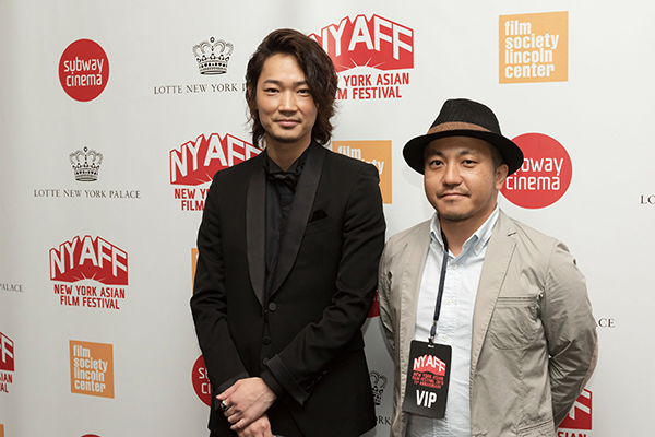 nichiwaru_NYAFF02.jpg