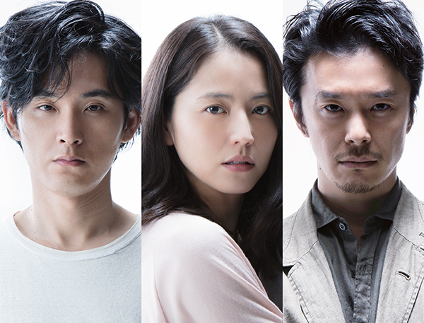 sanpo_movie_cast.jpg