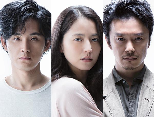 sanpo_movie_cast.jpg