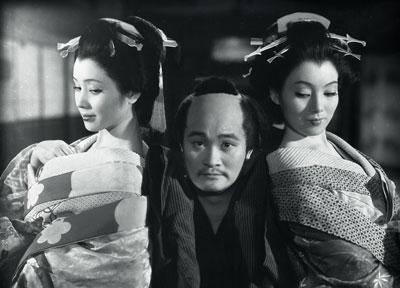 bakumatsu_sub2.jpg