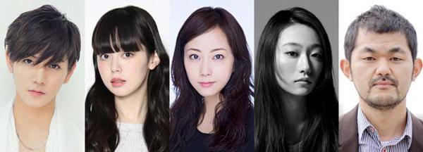 shiranai_cast.jpg