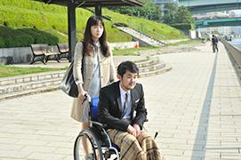 shiranai_sub7.jpg