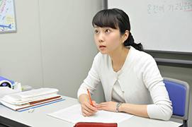 shiranai_sub9.jpg
