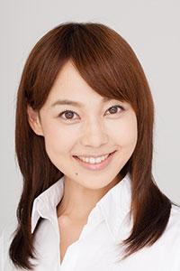 spotg_nagasaki.jpg