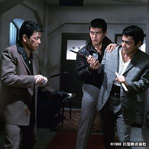 16daikanbuburai_tv201912.jpg