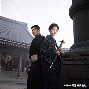 16kyoukaretsudenshuumeitobaku_tv202012.jpg