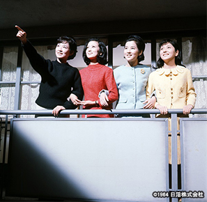 18wakakusamonogatari_tv201912.jpg