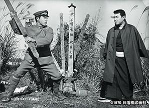 1kantougikyoudai_tv202106.jpg