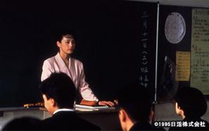 1onnakyoushi2_tv201908.JPG